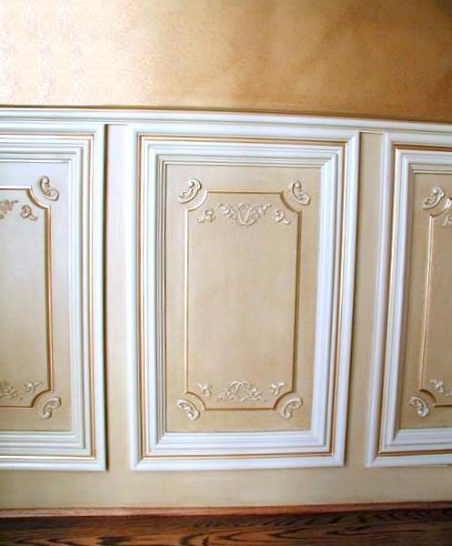 Ceiling Medallions for all Styles  This Old House